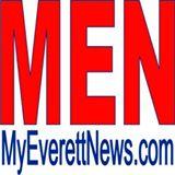 myeverettnews