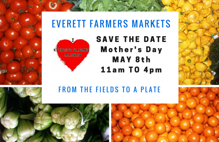 Everett-Farmers-Markets-768x614 save the day