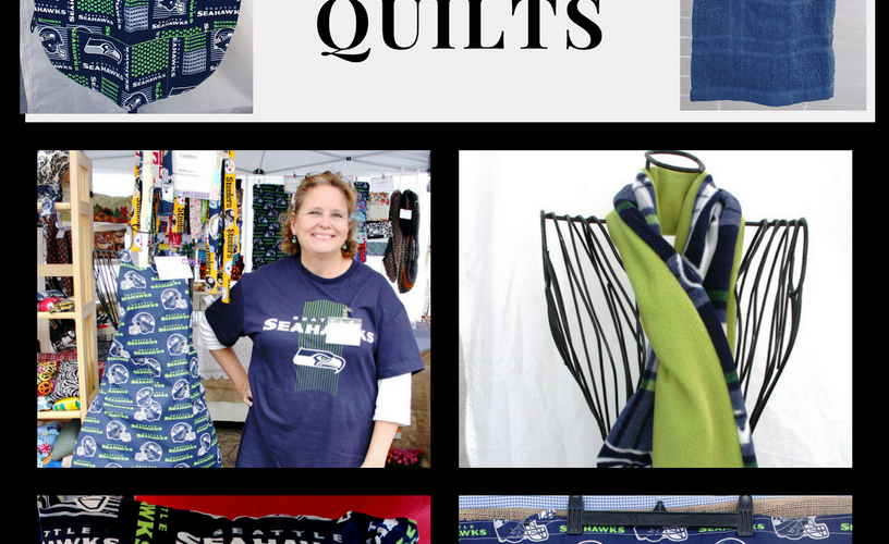 country-comfort-quilts-2
